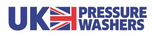 UK Pressure Washers Ltd