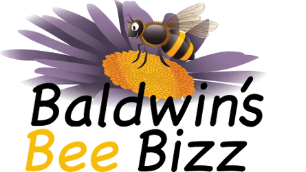 Baldwins Bee Bizz