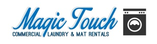 Magic Touch Commercial Laundry and Mat Rentals