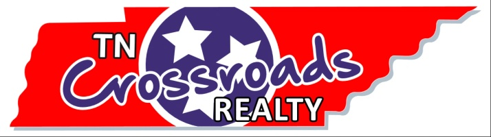 TN Crossroads Realty