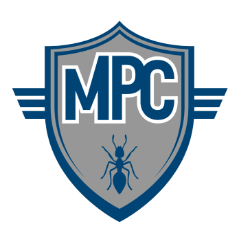 Meagher Pest Control