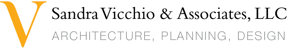 Sandra Vicchio & Associates, LLC