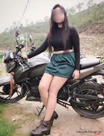 independent call girls pune