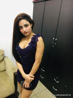 hot housewife in pune camp escort