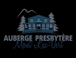 Auberge Presbytere,    Mont Lac-Vert