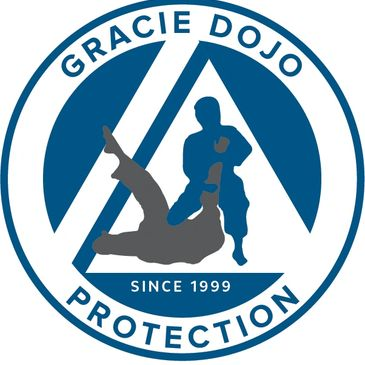 Gracie Dojo™ providing Canada's First and Finest in Royce Gracie Jiu-Jitsu, Personal Protection & Self Defence for everyone! Kids, children, youth and adults of all ages and skill levels.