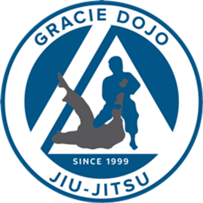 Gracie Dojo™ Canada's First and Finest in Royce Gracie Jiu-Jitsu and Personal Protection / Self Defence since 1999.