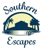 Southern Escapes, LLC