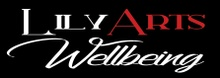 Lily Arts & Wellbeing