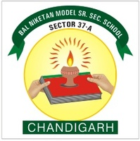 BAL NIKETAN MODEL SR. SEC. SCHOOL