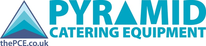 Pyramid Catering Equipment