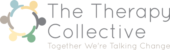 The Therapy Collective