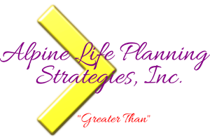 Alpine Life Planning Strategies, Inc,GoDaddy