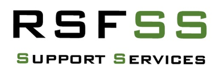 RSF (Support) Services Limited