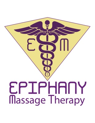 Epiphany Massage Therapy