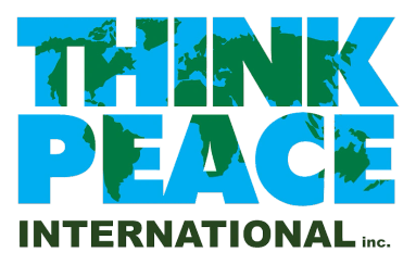Think Peace International