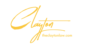 The Clayton Law Firm