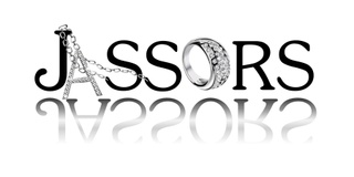 JASSORS - Jewelry And Sterling Silver Online Retail Store
