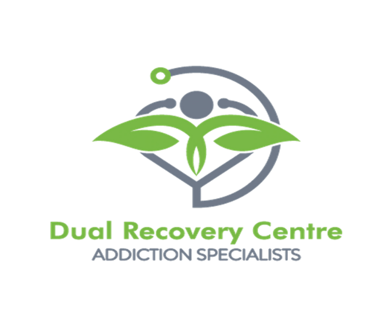 Dual Recovery Centre