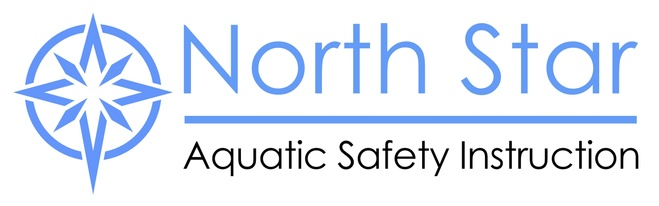 North Star Aquatic Safety Instruction