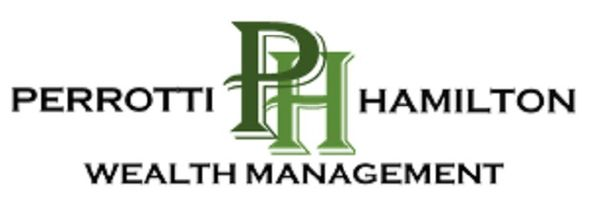 Perrotti Hamilton Wealth Management