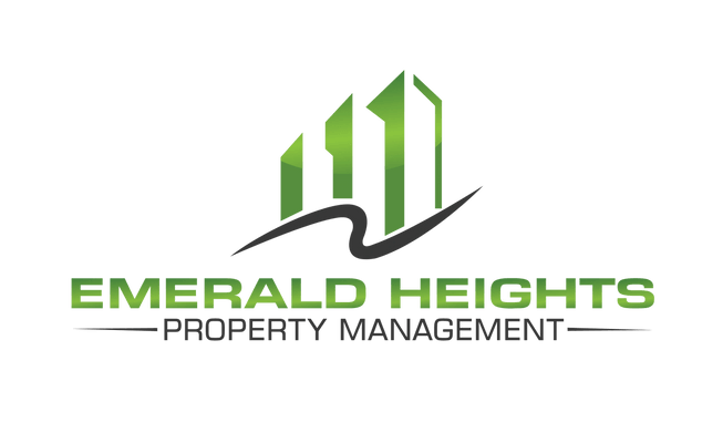 Emerald Heights Property Management