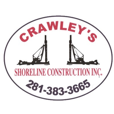 Crawley Shoreline Construction, Inc.