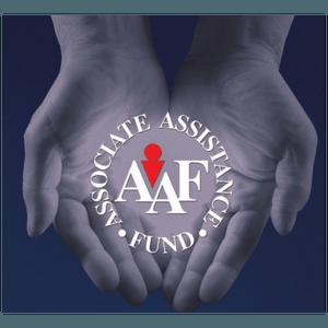 Associate Assistance Fund