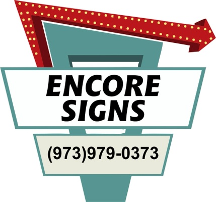 ENCORE SIGNS CORP
