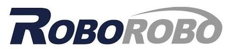 Roorobo is a company specialized in learning tools for robotics, coding and STEM courses