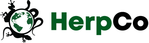 HerpCo Limited