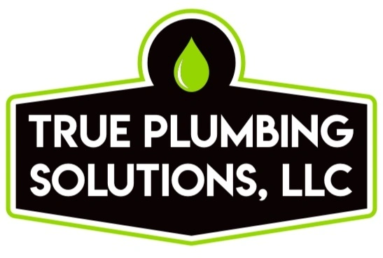 True Plumbing Solutions, LLC