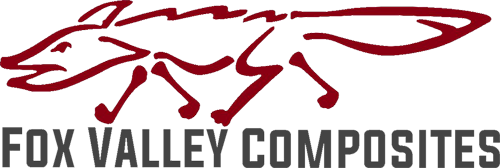 FoxValley Composites Inc.