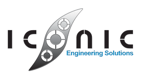 iconicengineeringsolutions.com