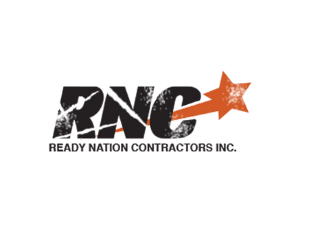 Ready Nation Contractors, Inc