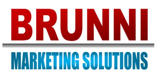 Brunni Marketing Solutions.web design social media advertising graphic design columbus indiana