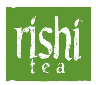 Rishi Tea Specialty Tea Columbus Indiana Nitro Tea