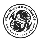 BLUE HERON BREWING Co.