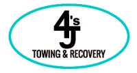 4J's Towing & Recovery