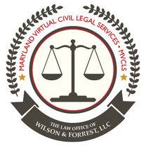 The Law Office of Wilson and Forrest, LLC