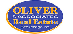 Oliver & Associates Real Estate Brokerage Inc.