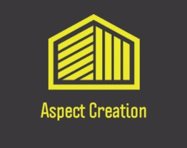 Aspect Creation