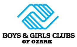 Boys & Girls Club of Southeast Alabama