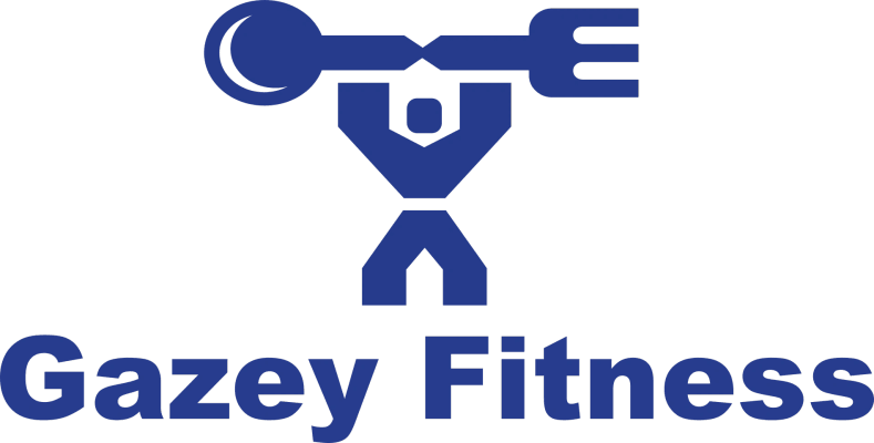 Gazey Fitness