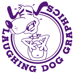 Laughing Dog Graphics