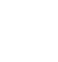 The Baysie Rollers Inc.
