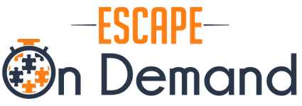 Escape On Demand