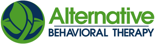 Alternative Behavioral Therapy