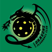 Perth Dragons Floorball