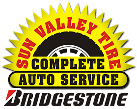Sun Valley Tire & Auto Service